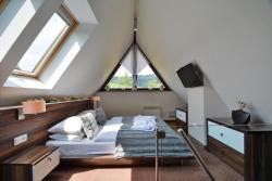 noclegi Zakopane Szymoszkowa Residence Resort SPA