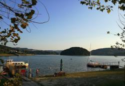 noclegi Gródek nad Dunajcem Dom Wczasowy STALOWNIK