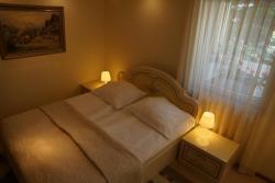 noclegi Gdańsk Moris Beach Apartments