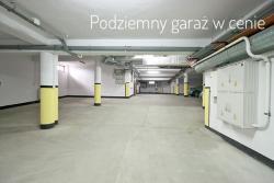 noclegi Kościelisko Apartament Skandynawska Prostota