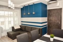 noclegi Gdynia Apartament 34 Gdynia KLIMATYZOWANY