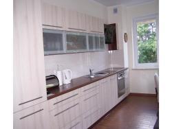 noclegi Kołobrzeg Apartment Kolobrzeg Ul. Tarnopolska