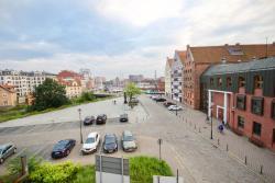 noclegi Gdańsk Gdańsk Ołowianka OLD TOWN