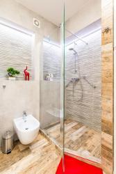 noclegi Krynica-Zdrój Apartament Sweet Home