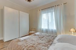 noclegi Sopot Monte Casino Corner Apartment