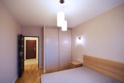 noclegi Kraków 4M Apartamenty - Angel City