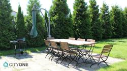 noclegi Gdynia Apartament Garden