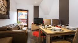 noclegi Kościelisko Rent like home - Apartament Strzelców 24C