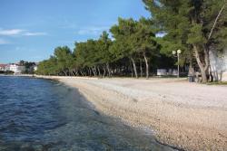 noclegi Diklo Apartment Zadar - Diklo 6453a