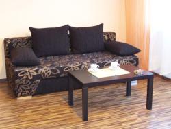 noclegi Gdynia ANNA Apartamenty