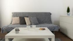 noclegi Zakopane Rent like home - Apartamenty Brzozowa