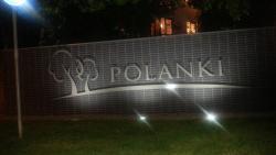 noclegi Kołobrzeg Polanki