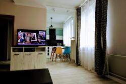 noclegi Gdynia Apart Center 25