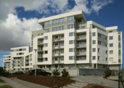 noclegi Gdynia Gdynia Baltic Apartment