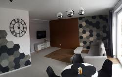 noclegi Świeradów-Zdrój MINIMAR Apartamenty Świeradów