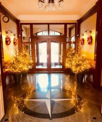 noclegi Sopot Patio Mare Apartament Amber