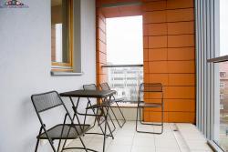 noclegi Gdańsk Rent Apartments -Toruńska 15/30