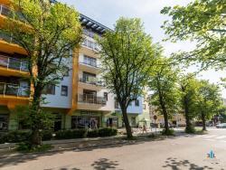 noclegi Kołobrzeg Apartament Jacek