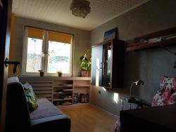 noclegi Gdynia Apartament Tequila