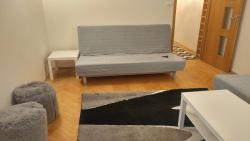 noclegi Gdynia Apartament Andi