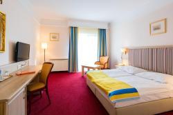 noclegi Bielsko-Biała Papuga Park Hotel Wellness&Spa