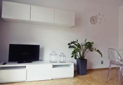 noclegi Ełk Araval Apartament