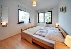 noclegi Karpacz Apartament Garden - Sun Seasons 24
