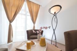 noclegi Giżycko Luxusowy Apartament Żeglarska 2 u 9