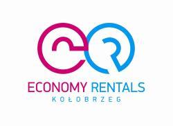 noclegi Kołobrzeg Economy Rentals Kołobrzeg - City Center