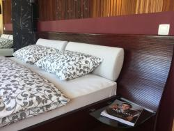 noclegi Gdynia Ekskluzywny apartament w GDYNI