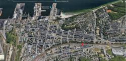 noclegi Gdynia Apartament w centrum Gdyni