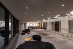 noclegi Kołobrzeg Shuum Boutique Wellness Hotel