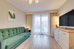 noclegi Gdańsk Apartamenty Apartinfo Center