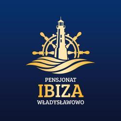 noclegi Władysławowo Pensjonat Ibiza