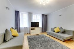 noclegi Gdańsk Rent a Flat - Zlotnikow st.
