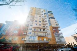 noclegi Kołobrzeg Apartamenty Latarnia Morska – Sun Seasons 24