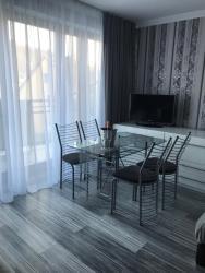 noclegi Międzyzdroje Apartament Villa Marea