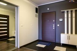 noclegi Gdańsk Rent Apartments - Szafarnia 5/26