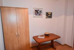 noclegi Malbork Nogatowa Apartments