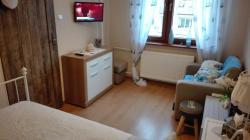 noclegi Hel SEA apartment