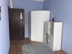 noclegi Kołobrzeg Apartament w Kołobrzegu