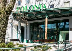 noclegi Kołobrzeg Apartamenty Proeko Polonia