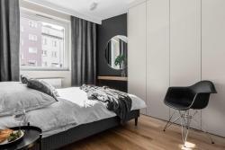 noclegi Gdańsk Apartamenty Apartinfo Tartaczna