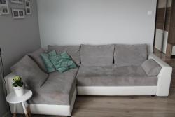 noclegi Ełk Apartament Mazurski