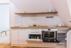 noclegi Zakopane udanypobyt Apartament Hilltom