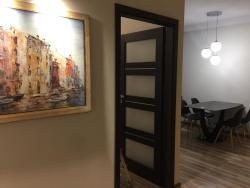 noclegi Gdynia Apartament Altoria