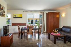 noclegi Karwia Domki Apartamentowe Fulay