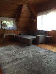 noclegi Karwica Karwica House