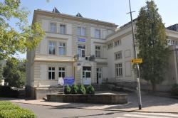 noclegi Lądek-Zdrój