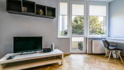noclegi Gdańsk Apartament Gdańsk Przymorze